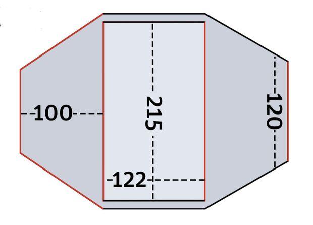 od-0818-zelttest-grundriss-robens (jpg)