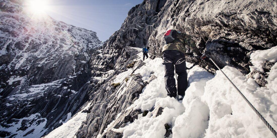 od 0915 klettersteig special zugspitze
