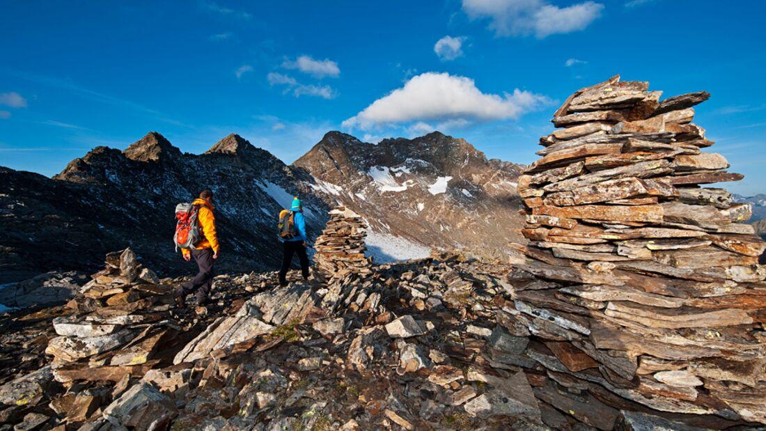 od 0915 südtirol wandern fotos ben wiesenfarth dolomiten alpen