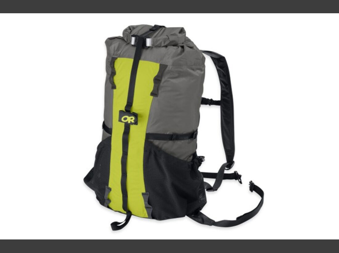 od-0915-tested-outdoorresearch-drycomb-summit-sack (jpg)