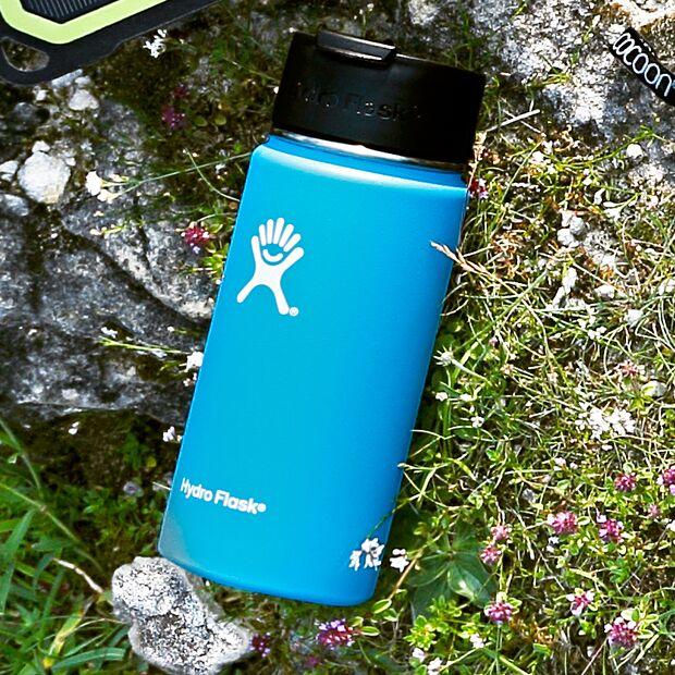 od-0916-basislager-huettenutensilien-hydroflask (jpg)