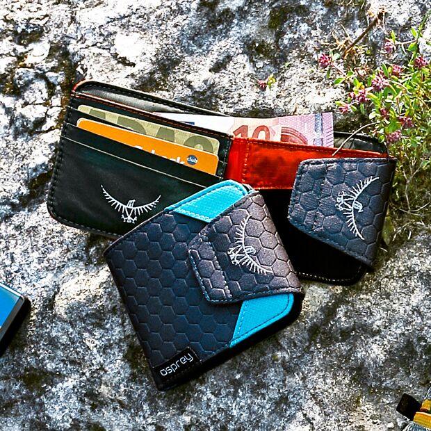 od-0916-basislager-huettenutensilien-osprey-wallet (jpg)