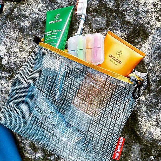 od-0916-basislager-huettenutensilien-tatonka-dodger-bag (jpg)