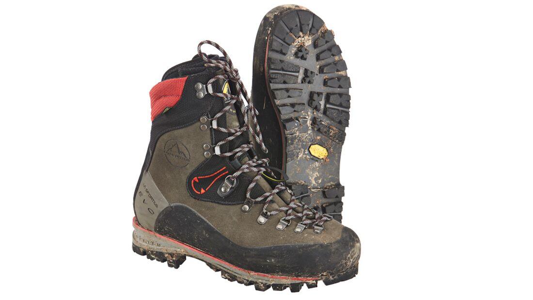 od-0916-test-bergstiefel-LaSportiva-nepal-trek-evo-gtx (jpg)