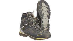 od-0916-test-bergstiefel-Mammut-ridge-combi-high-wl (jpg)