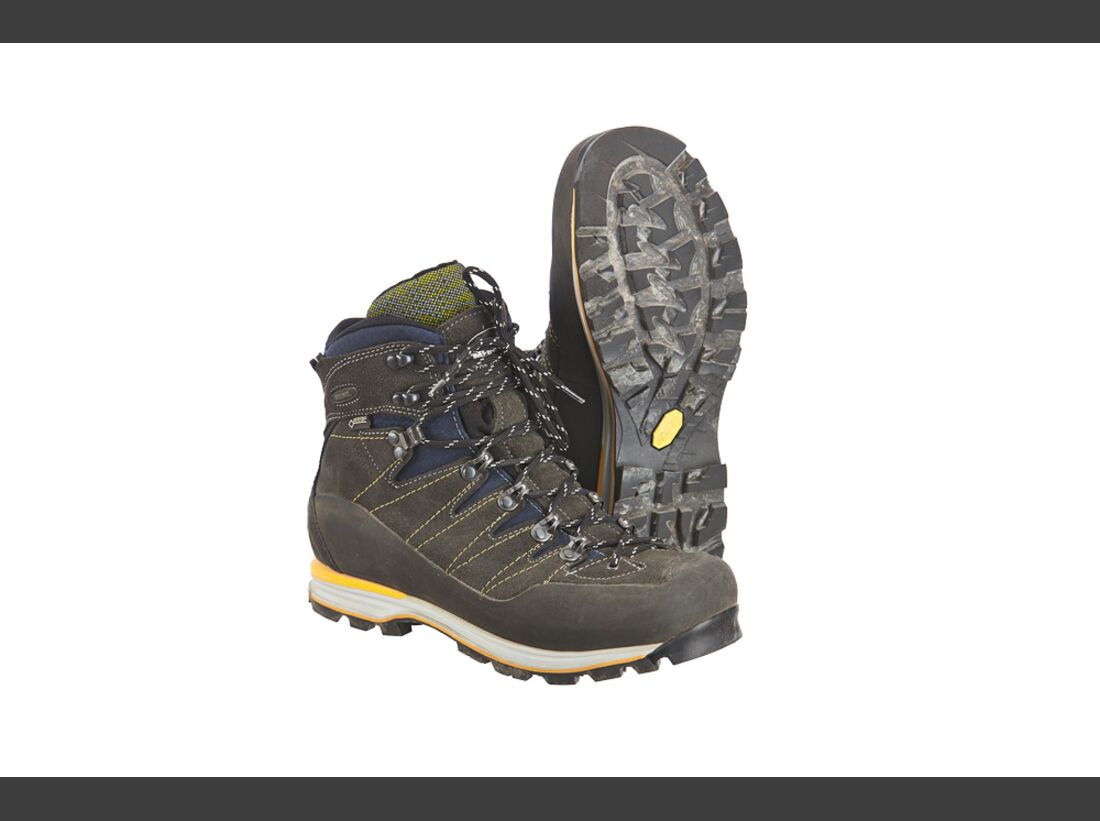 od-0916-test-bergstiefel-Meindl-air-revolution-4-1 (jpg)