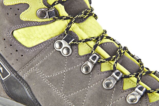 od-0917-bergstiefel-details-05-benjamin-hahn (jpg)