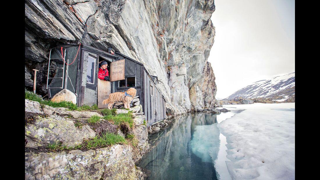 od-0917-norwegen-tafjordfjell-10 (jpg)