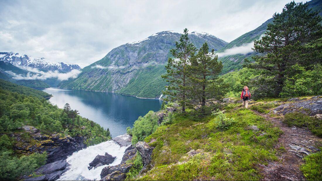 od-0917-norwegen-tafjordfjell-2 (jpg)