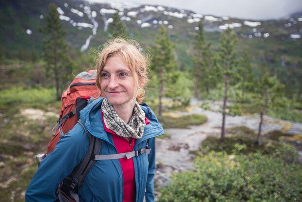 od-0917-norwegen-tafjordfjell-6 (jpg)