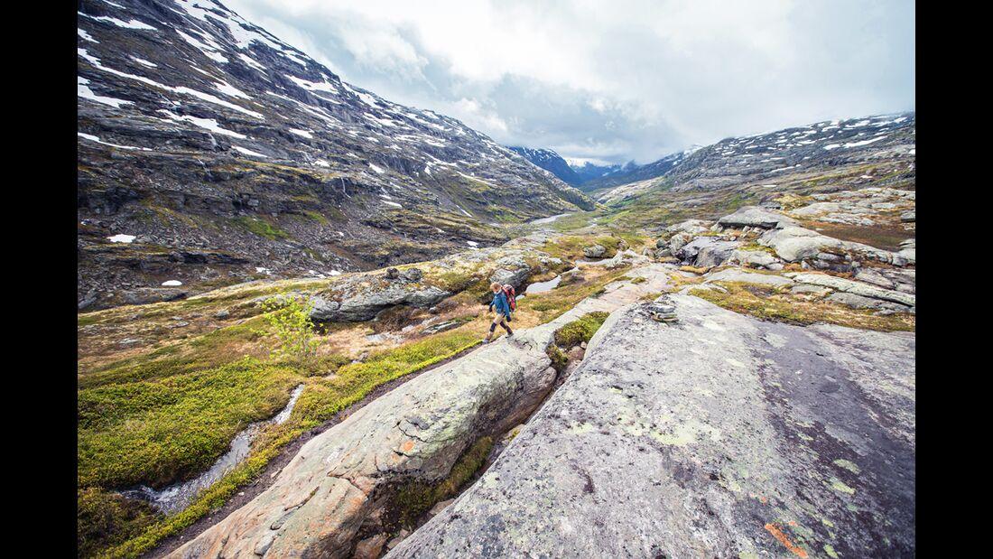 od-0917-norwegen-tafjordfjell-7 (jpg)