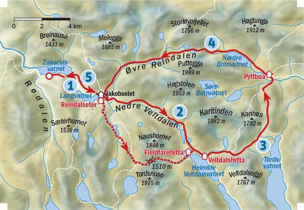 od-0917-norwegen-tafjordfjell-karte (jpg)