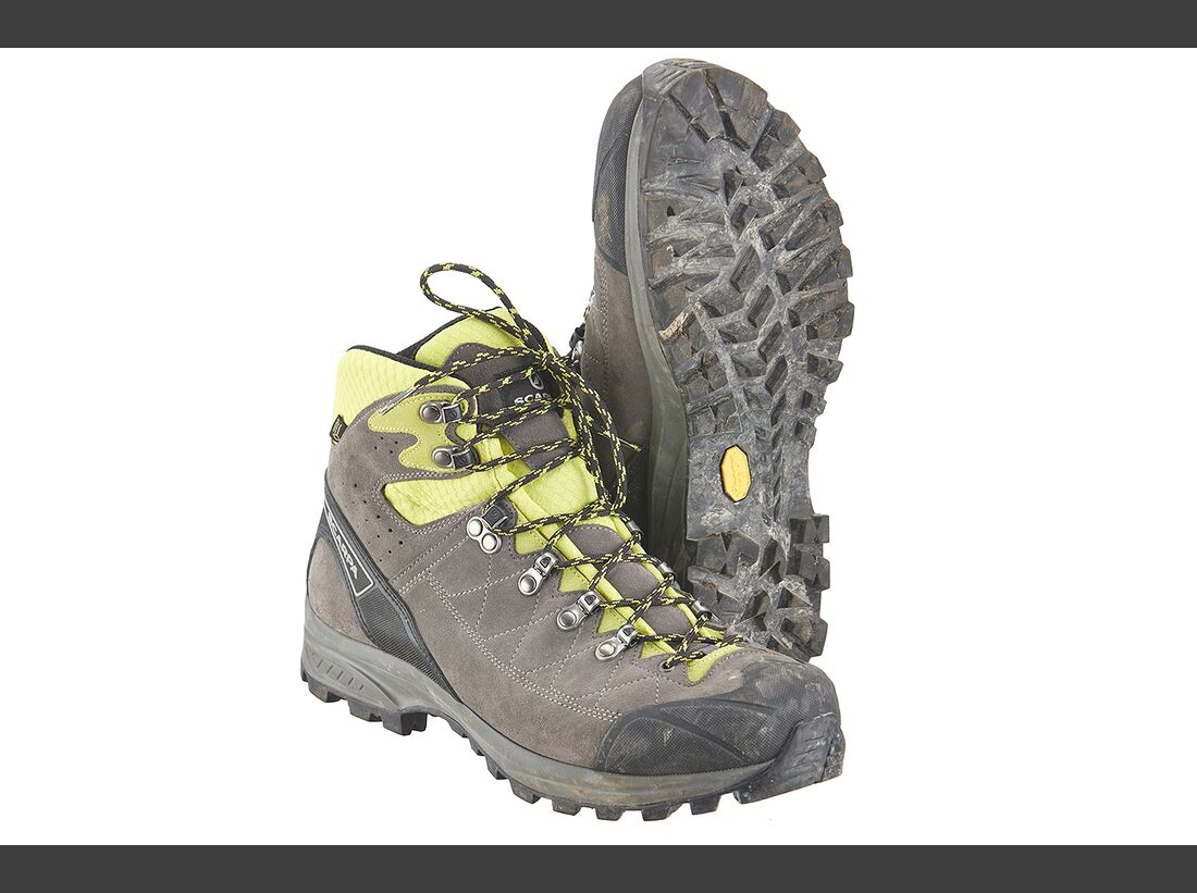 od-0917-scarpa-kailash-trek-gtx-benjamin-hahn (jpg)