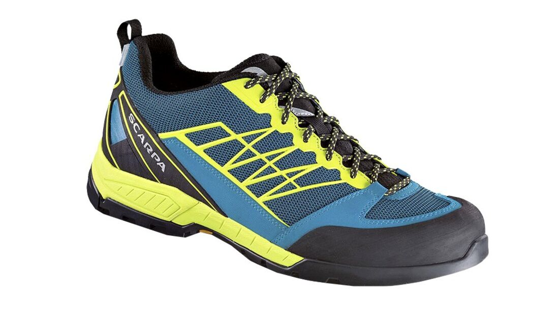 od-0917-tested-on-tour-scarpa-epic-lite-od (jpg)