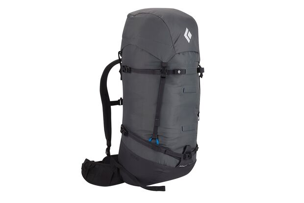 od-0917-tourenrucksack-black-diamond-speed-40-black-diamond (jpg)