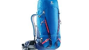 od-0917-tourenrucksack-deuter-guide-45-plus-herren-deuter (jpg)