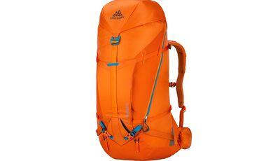 od-0917-tourenrucksack-gregory-alpinisto-50-gregory (jpg)