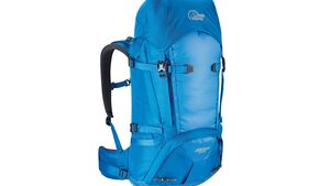 od-0917-tourenrucksack-lowe-alpine-mountain-ascent-40-50-herren-lowe-alpine (jpg)