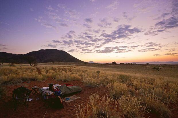 od-0918-Namibia-Tok-Toki-Trail-1 (jpg)