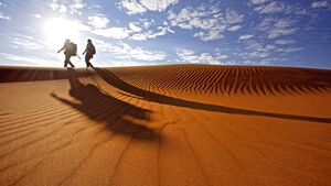 od-0918-Namibia-Tok-Toki-Trail-3 (jpg)