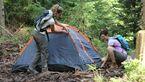 od-0918-baden-wurttemberg-bw-special-schwarzwald-trekking-weitere-02 (jpg)