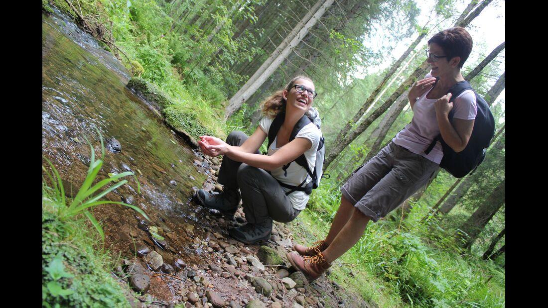 od-0918-baden-wurttemberg-bw-special-schwarzwald-trekking-weitere-04 (jpg)