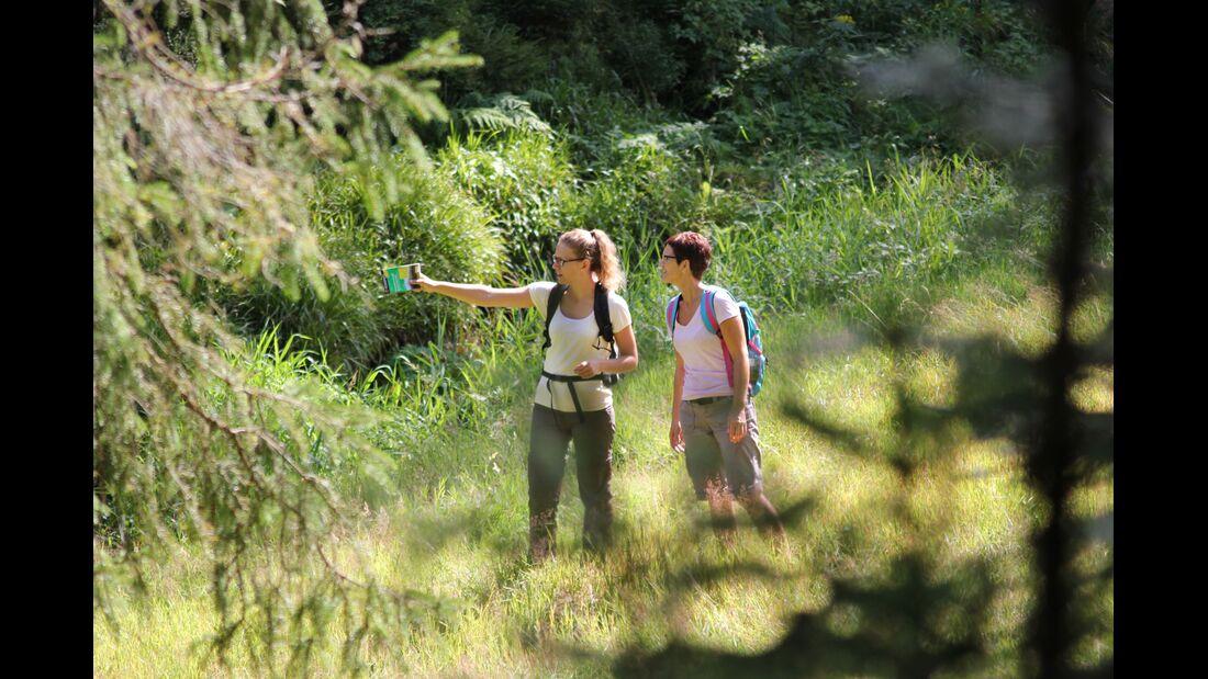 od-0918-baden-wurttemberg-bw-special-schwarzwald-trekking-weitere-05 (jpg)