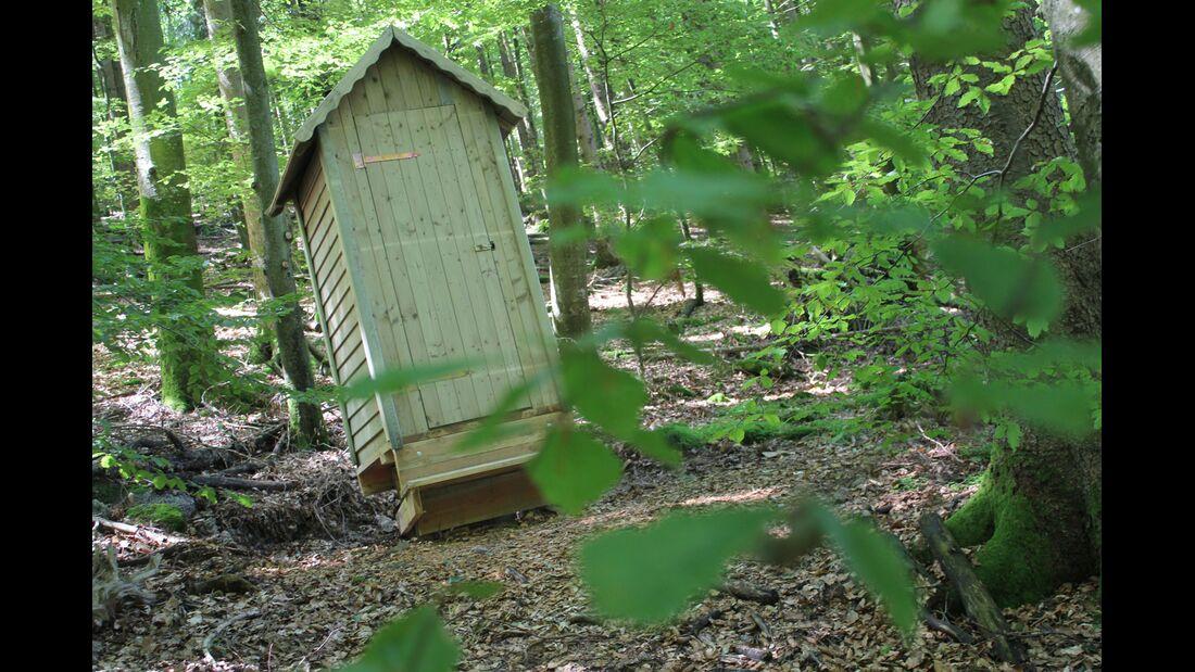 od-0918-baden-wurttemberg-bw-special-schwarzwald-trekking-weitere-09 (jpg)