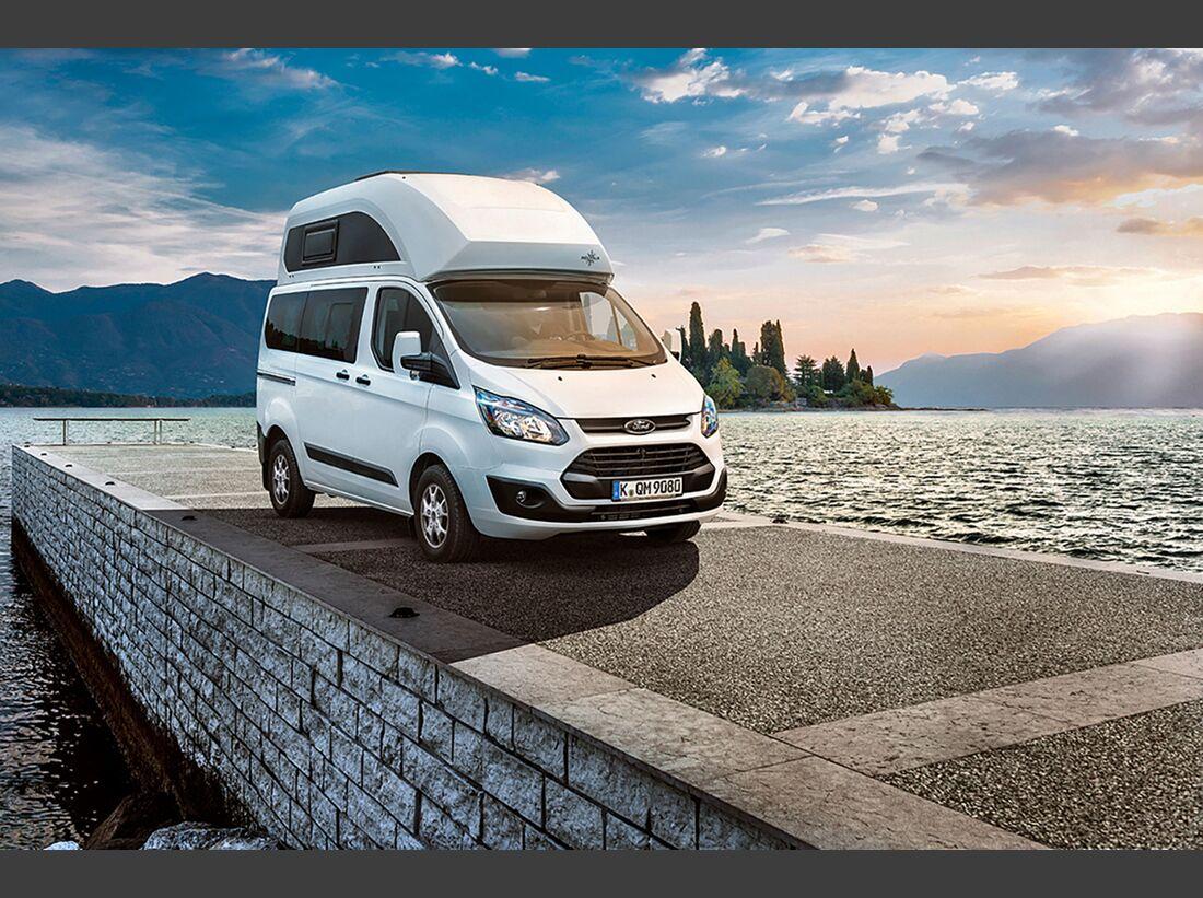 od-0918-campingbus-special-kaufberatung-Ford_Westfalia_Nugget (jpg)