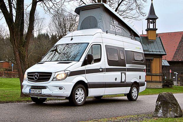 od-0918-campingbus-special-kaufberatung-Hymercar (jpg)