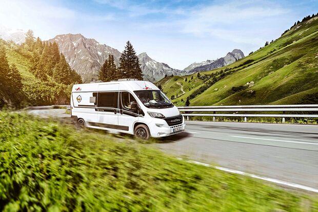 od-0918-campingbus-special-kaufberatung-Malibu_Van (jpg)