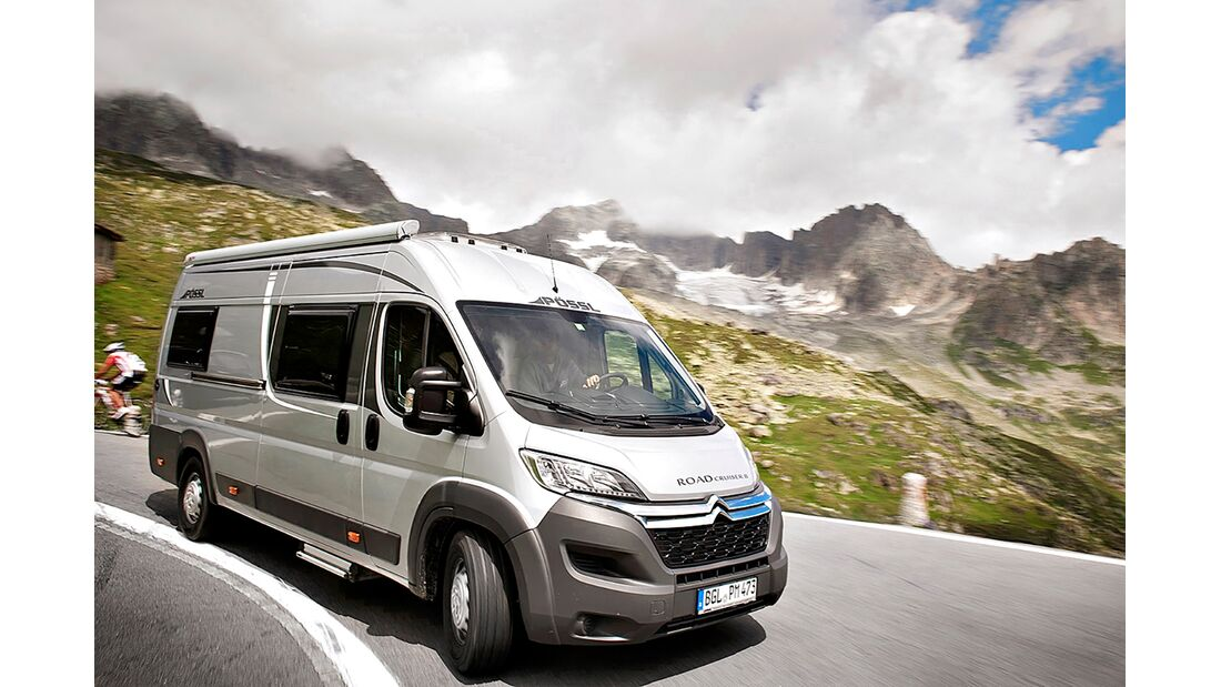 od-0918-campingbus-special-kaufberatung-Poessel (jpg)