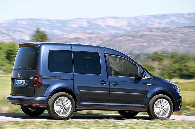 od-0918-campingbus-special-kaufberatung-VW_Caddy (jpg)