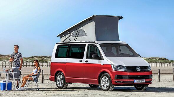 od-0918-campingbus-special-kaufberatung-VW_California Coast (jpg)