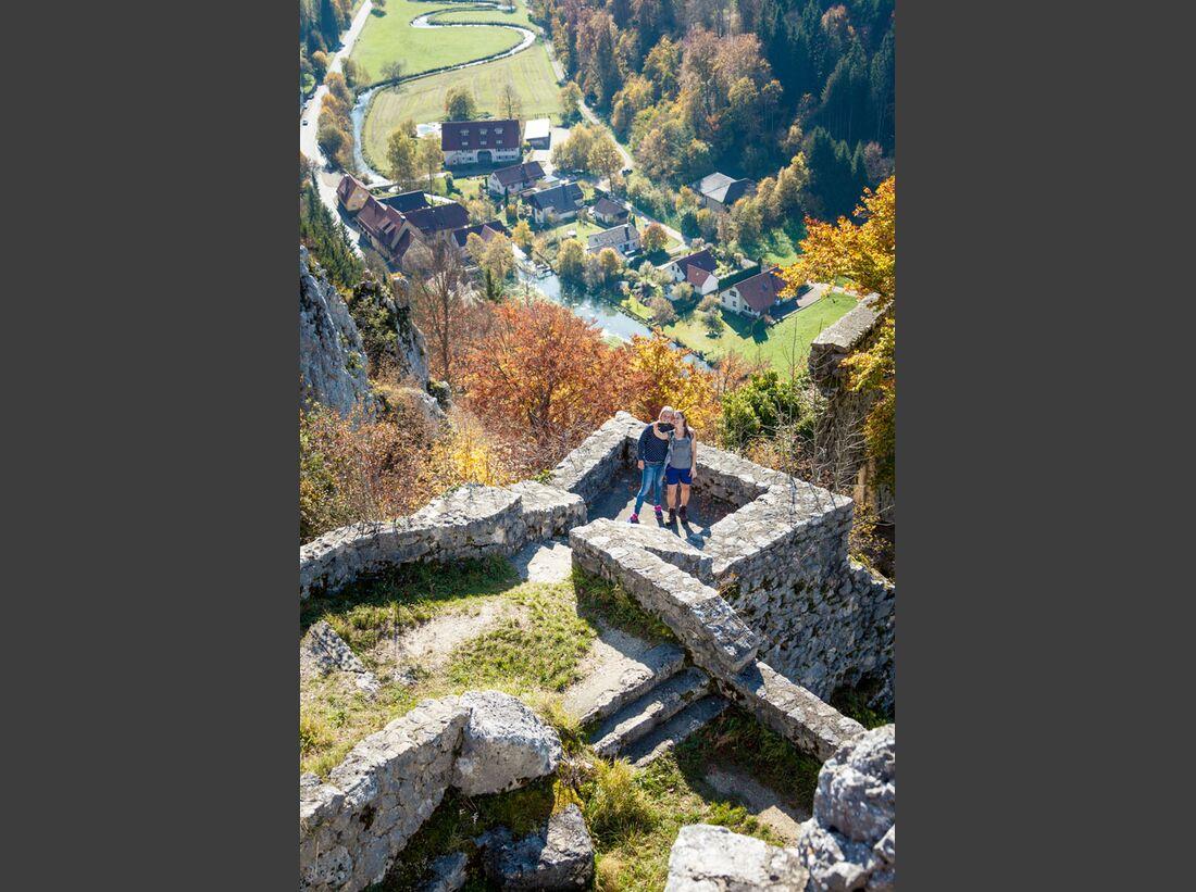 od-0918-esslingen-hochgehberge-angela-hammer-5 (jpg)