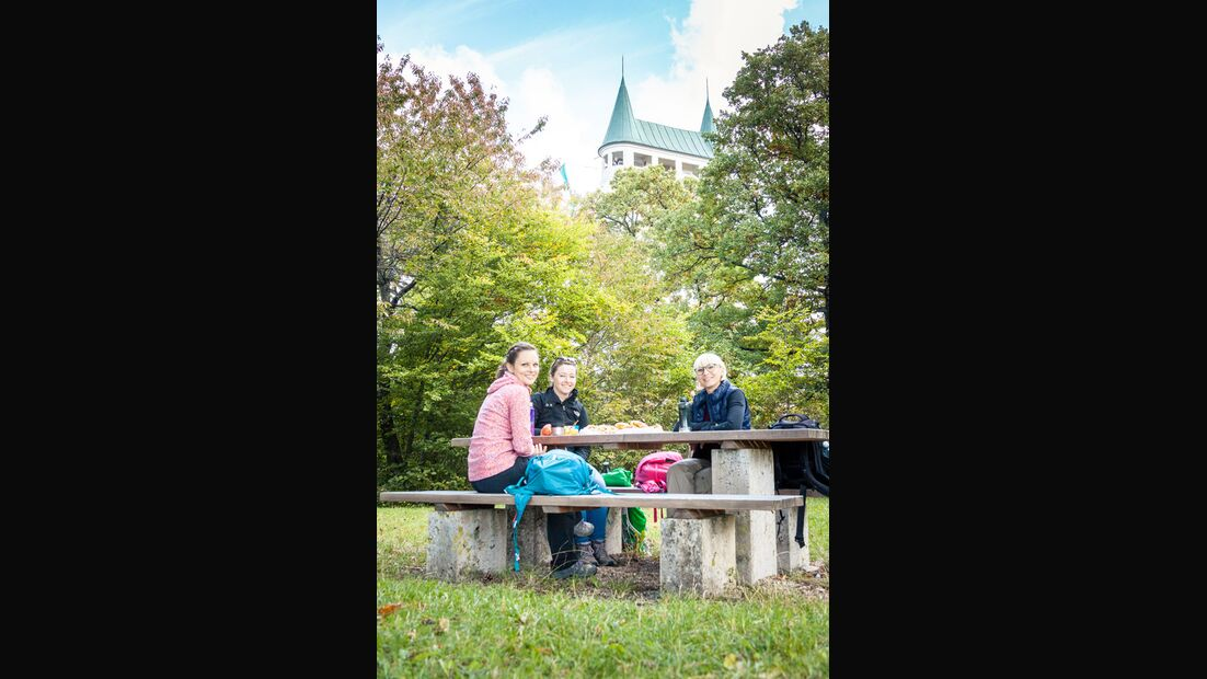od-0918-esslingen-hochgehberge-angela-hammer-7 (jpg)