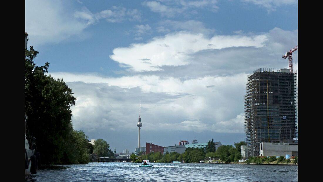 od-0918-leserreportage-berlin-spree (jpg)