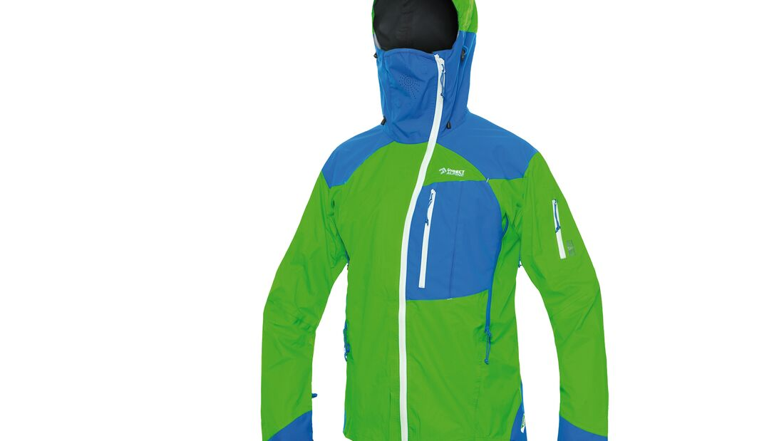 od-0918-regenjacke-direct-alpine-guide-jacket-green-blue (jpg)
