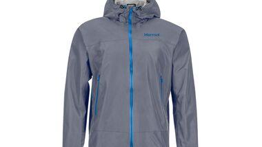 od-0918-regenjacke-marmot-eclipse-jacket-31120-1415-front (jpg)