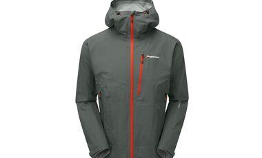 od-0918-regenjacke-montane-herren-ultra-tour-jacket (jpg)