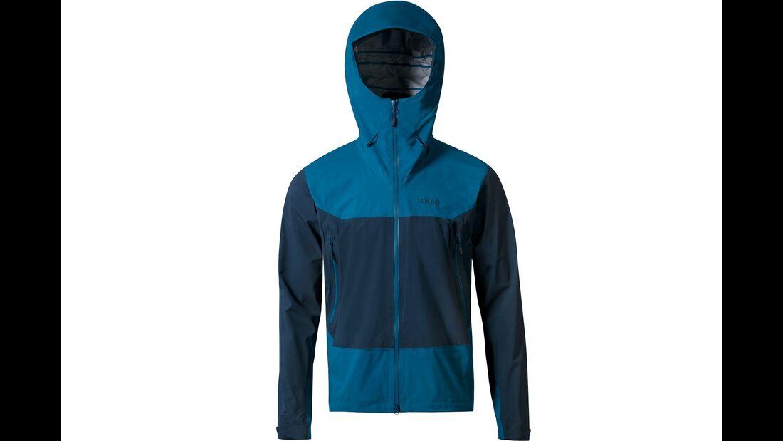 od-0918-regenjacke-rab-mantra-jacket-merlin (jpg)
