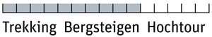 od-0918-test-bergstiefel-einsatzbereich-hanwag-makra-combi-gtx (jpg)