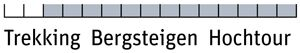 od-0918-test-bergstiefel-einsatzbereich-lowa-alpine-pro-gtx (jpg)