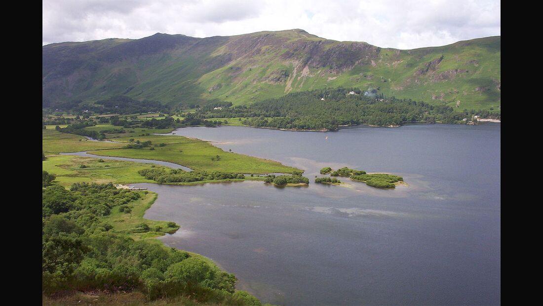 od-1014-england-lake-district-Derwent Water (jpg)