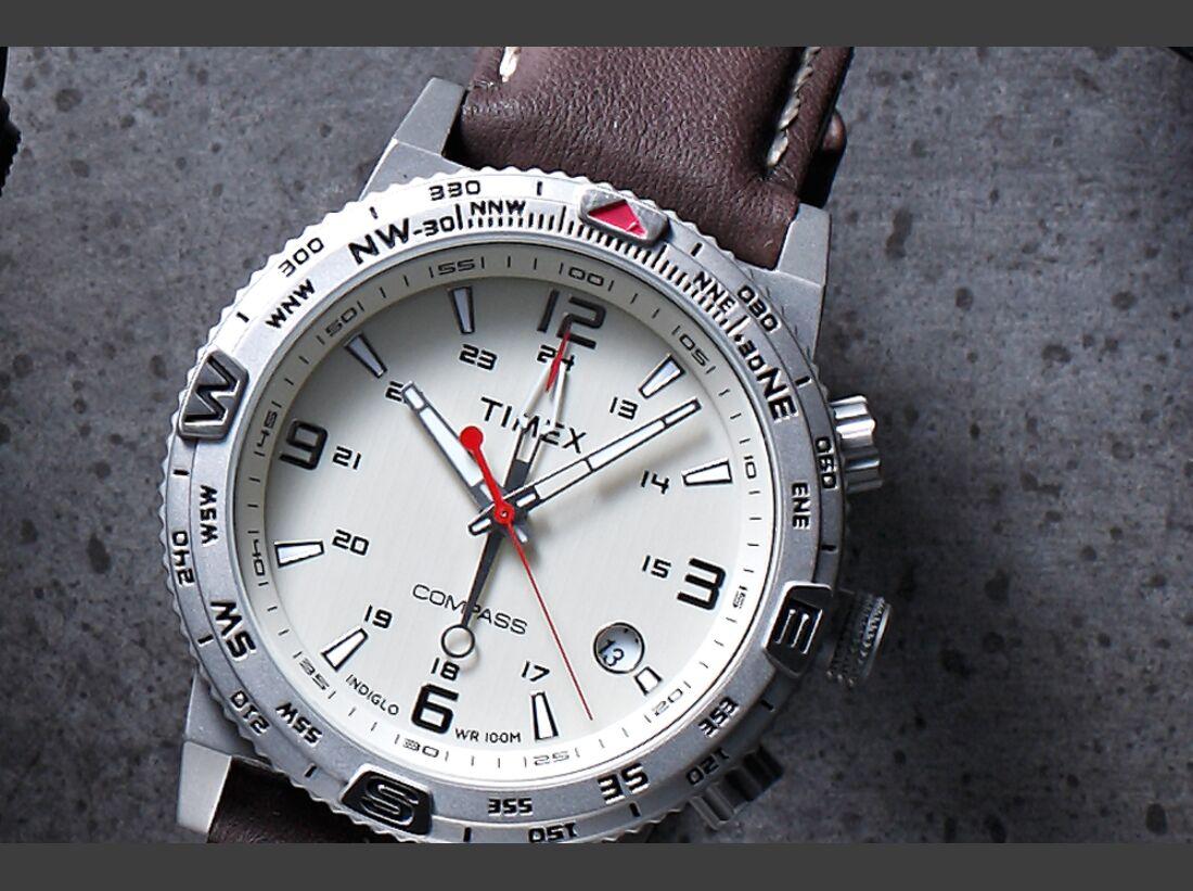 od-1014-uhren-timex-adventure-series-compass (jpg)