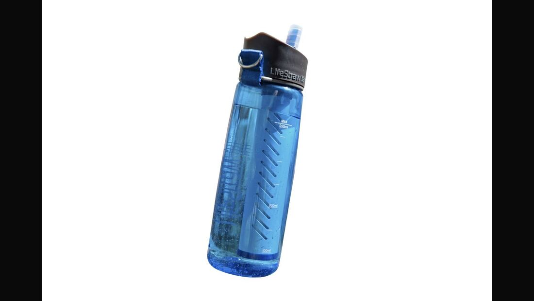 od-1016-tested-on-tour-lifestraw-go (jpg)