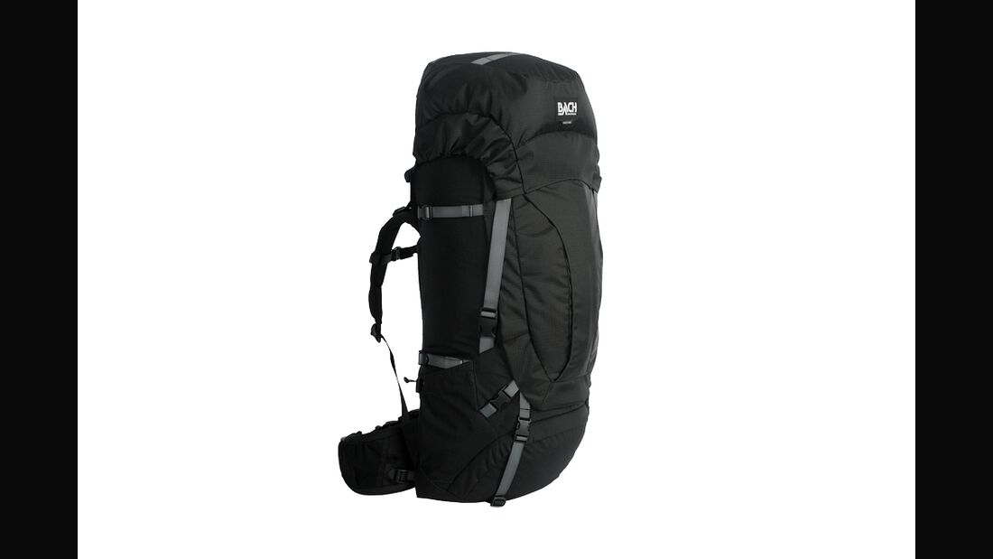 od-1016-trekking-rucksack-test-Bach-Herren-Yatra (jpg)