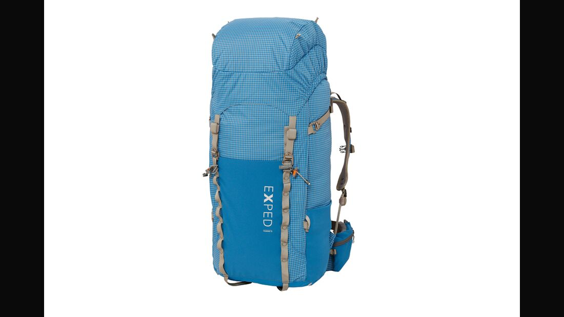 od-1016-trekking-rucksack-test-Exped-Damen-Thunder-70 (jpg)