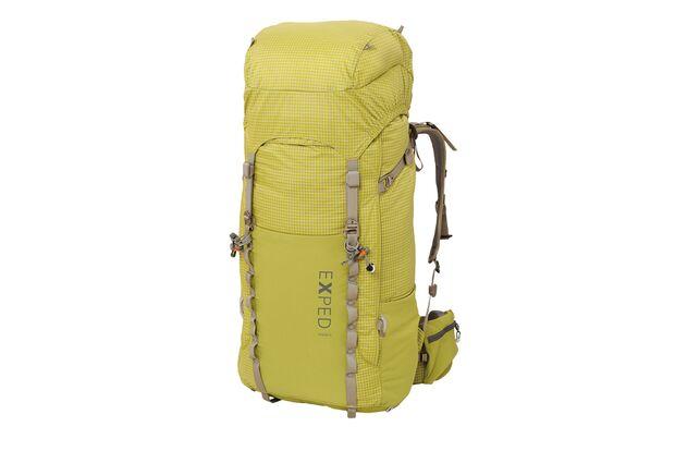 od-1016-trekking-rucksack-test-Exped-Herren-Thunder-70 (jpg)