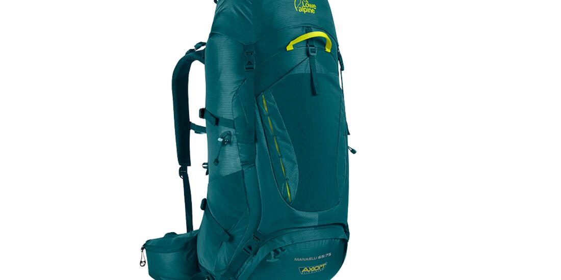 od-1016-trekking-rucksack-test-Lowe-Alpine-Herren-Manaslu--65-75 (jpg)